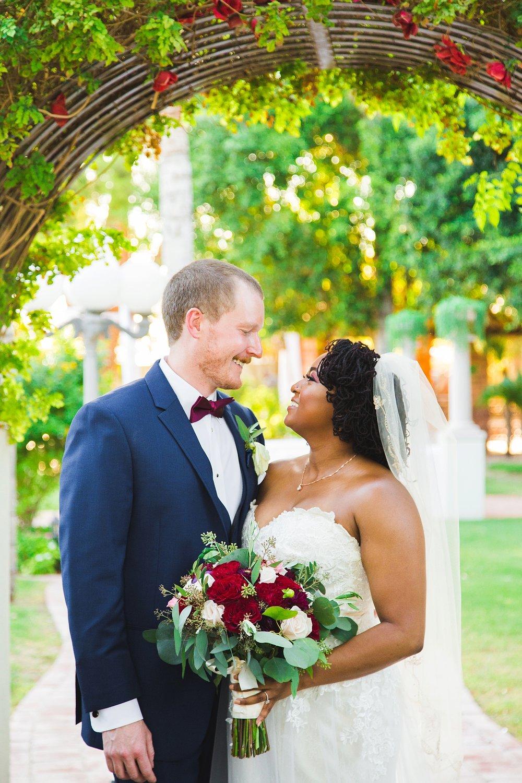 Newell-Bella-Rose-Estate-Wedding-105.jpg