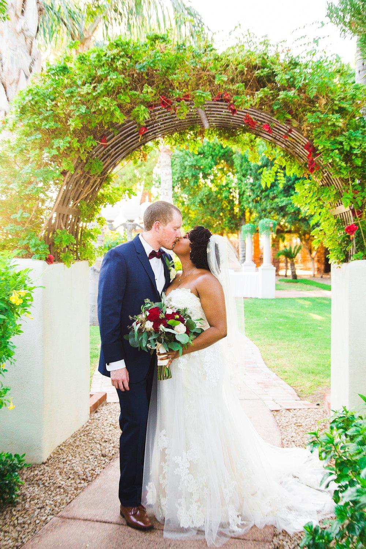 Newell-Bella-Rose-Estate-Wedding-106.jpg