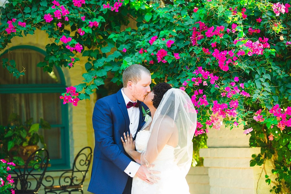 Newell-Bella-Rose-Estate-Wedding-107.jpg