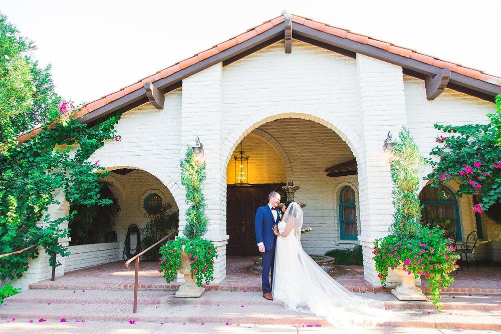 Newell-Bella-Rose-Estate-Wedding-108.jpg