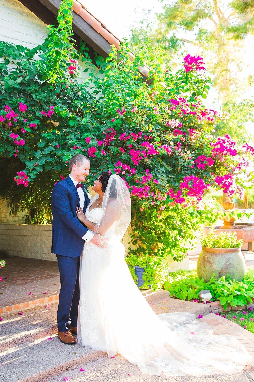 Newell-Bella-Rose-Estate-Wedding-112.jpg
