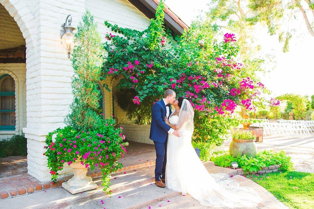Newell-Bella-Rose-Estate-Wedding-119.jpg