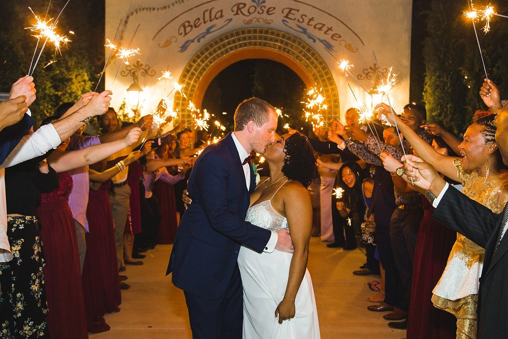 Newell-Bella-Rose-Estate-Wedding-128.jpg