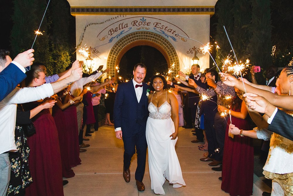 Newell-Bella-Rose-Estate-Wedding-129.jpg