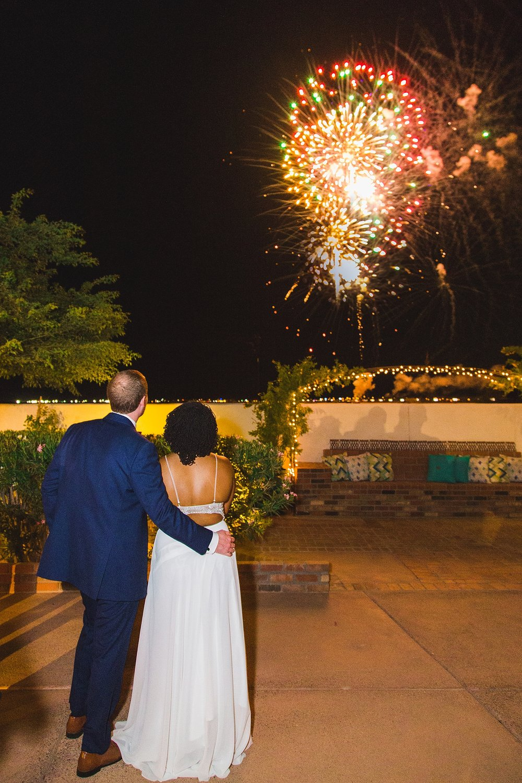 Newell-Bella-Rose-Estate-Wedding-126.jpg