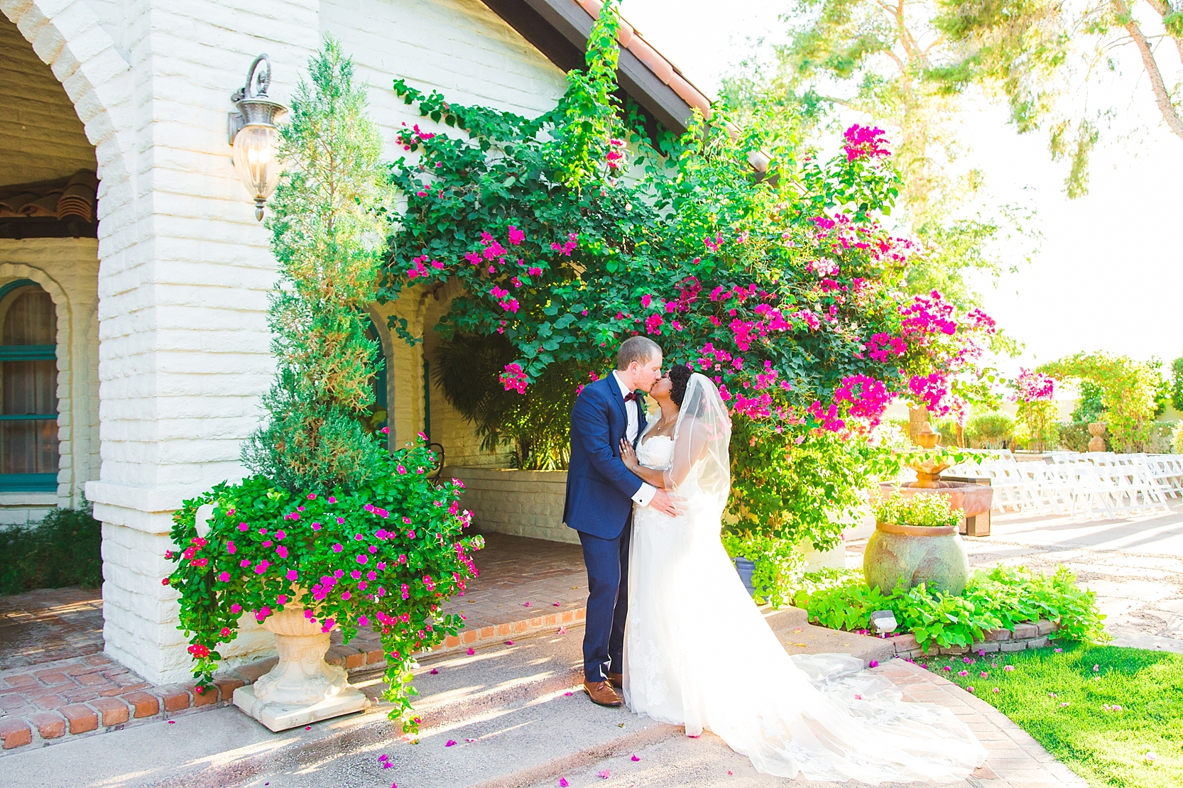 Tally Drew Bella Rose Estate Wedding Photographer Phoenix