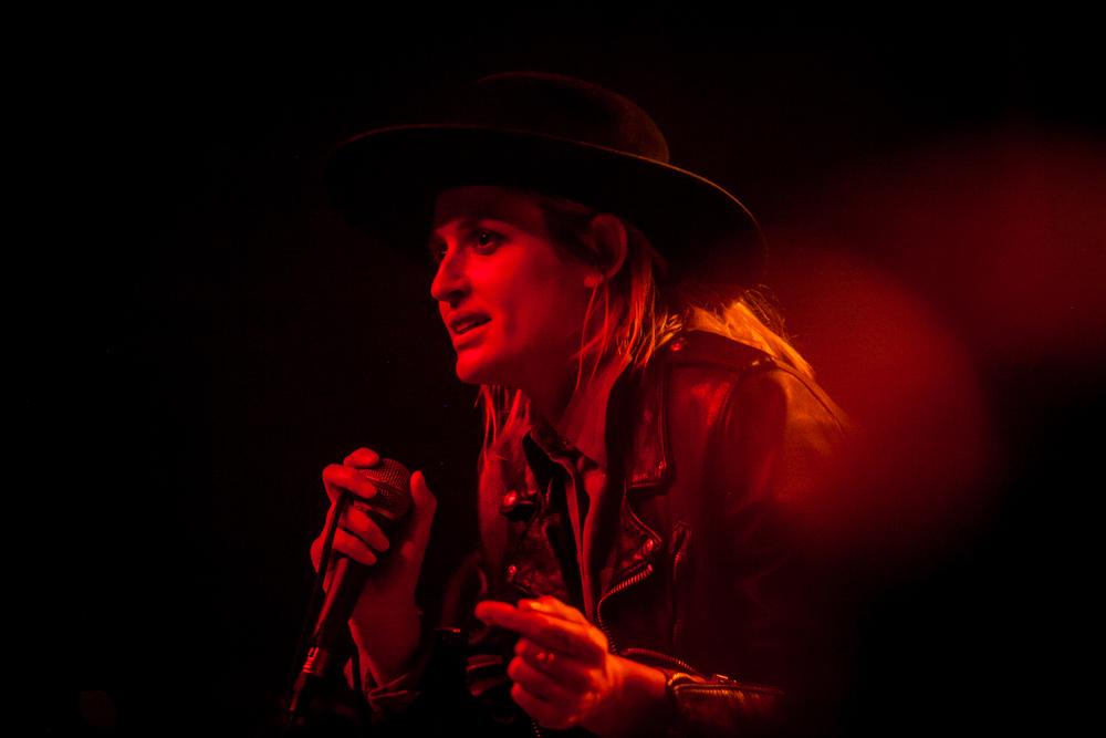 FleetwoodMacFest_2016-73.jpg