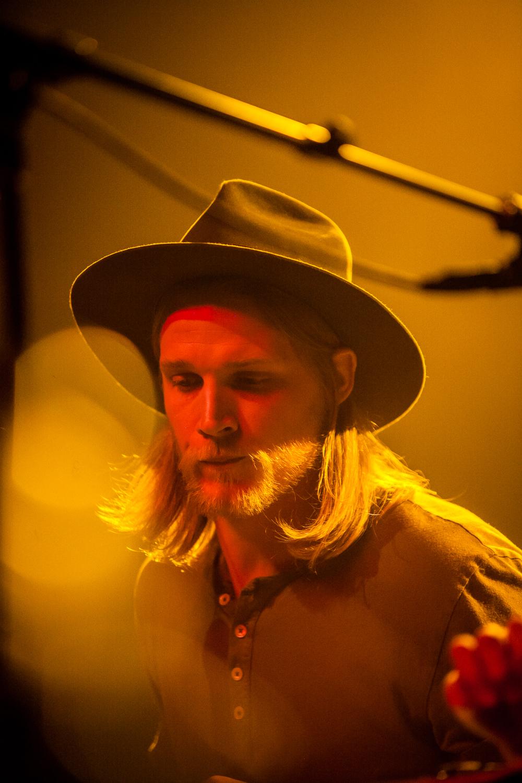 FleetwoodMacFest_2016-82.jpg