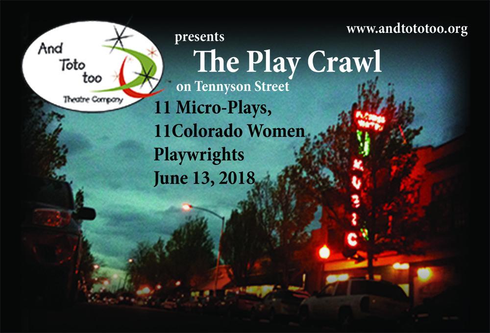 PLAY CRAWL COVER .jpg