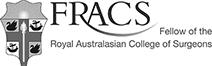 FRACS Logo_A RGB-v2.jpg