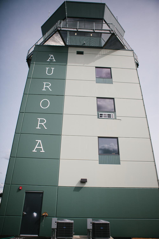 centrex-aurora-2015-40.jpg