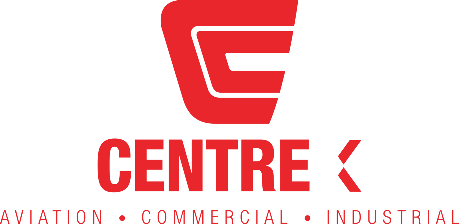 Centrex Construction