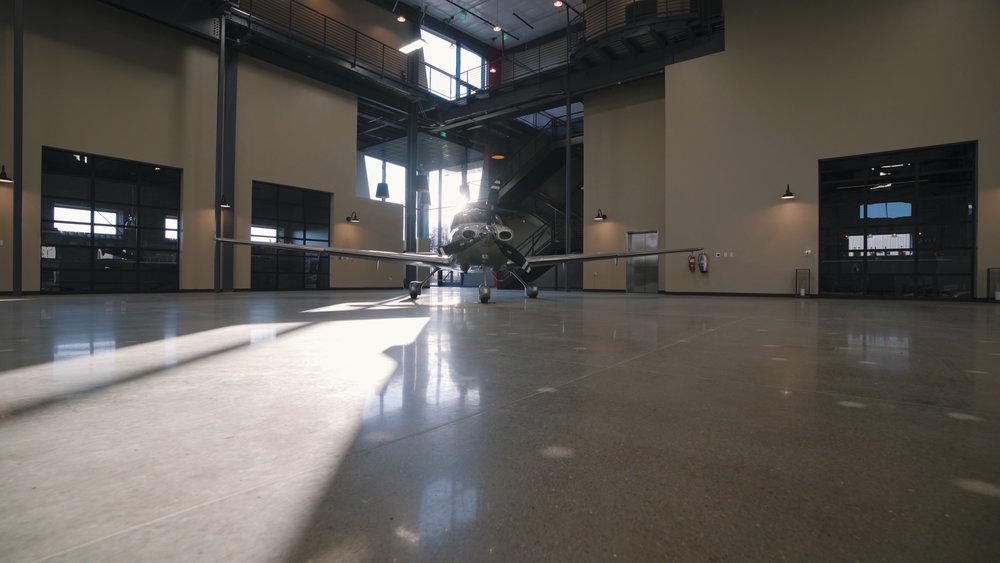 Delta Hangar Tour V1.00_00_20_04.Still005.jpg