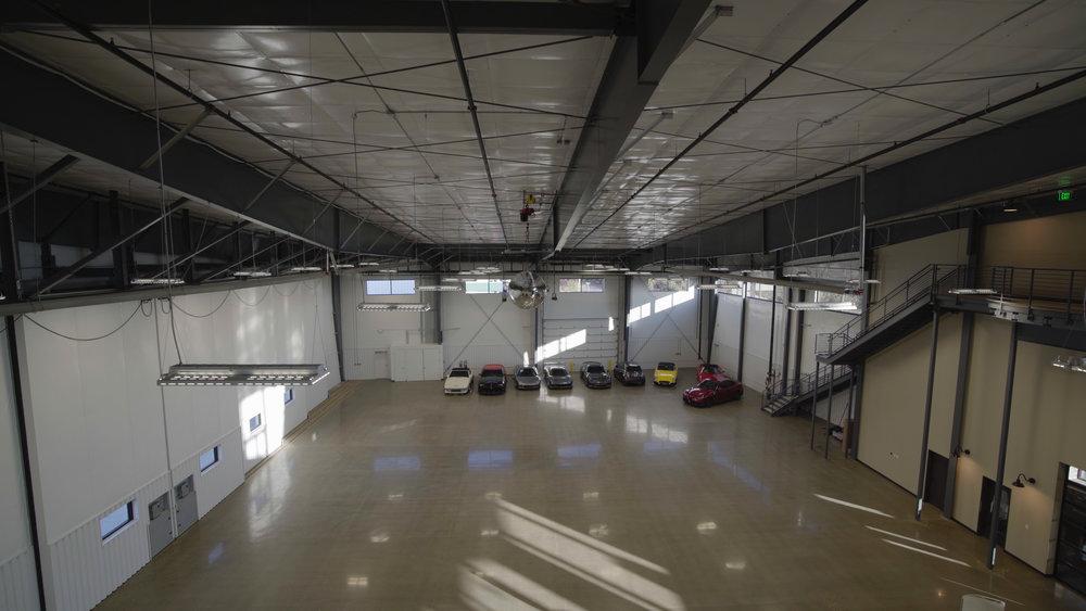 Delta Hangar Tour V1.00_01_25_01.Still004.jpg