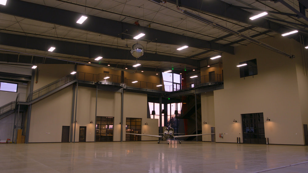 Delta Hangar Tour V1.00_01_29_12.Still009.jpg