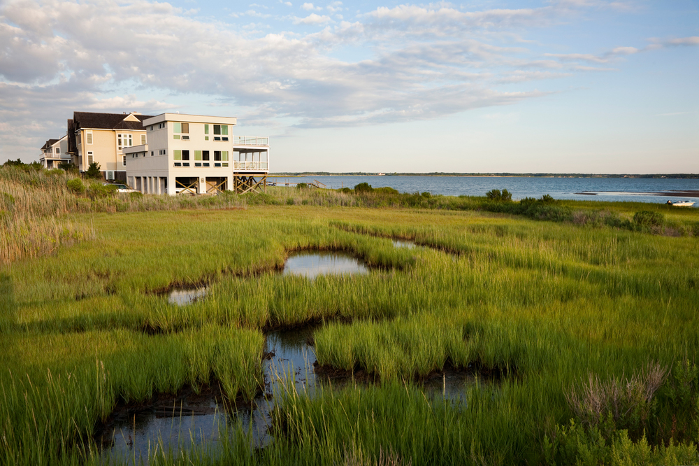 house-in-the-hamptons-new-york.jpg