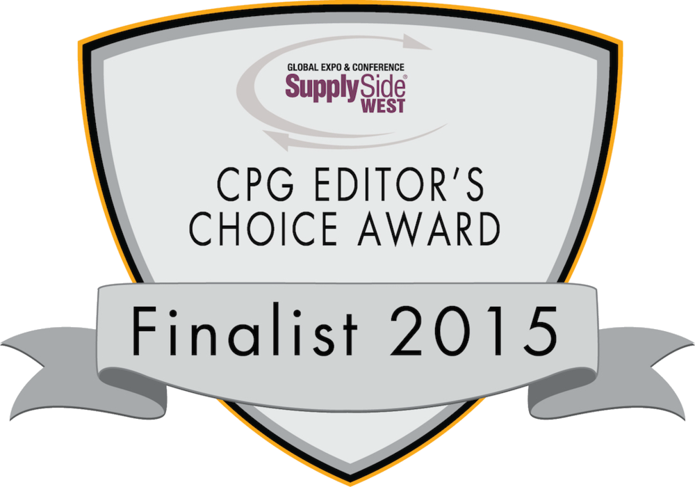 SS CPG Editors Choice Award_Finalist 2015-4C.png