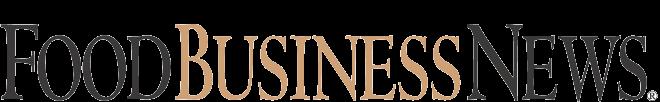 logo_fbn.png