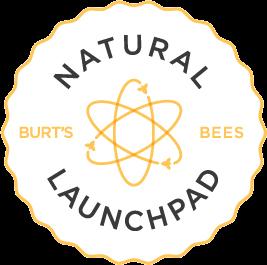 NaturalLaunchpad_Logo_F.png