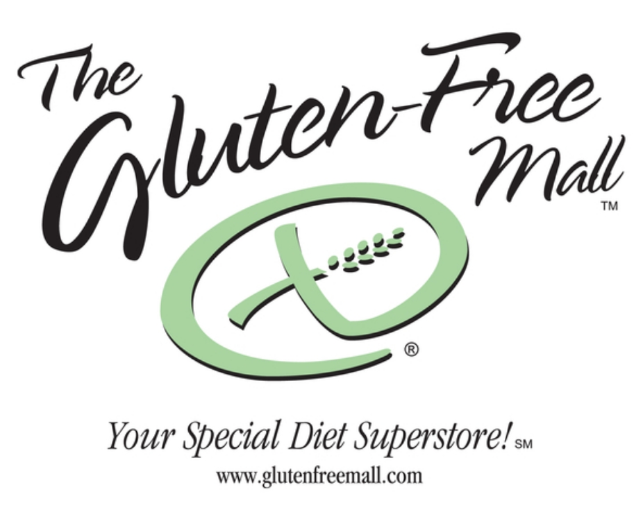 YOOT at Gluten Free Mall online