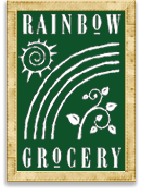 Rainbow_grocery_logo.png