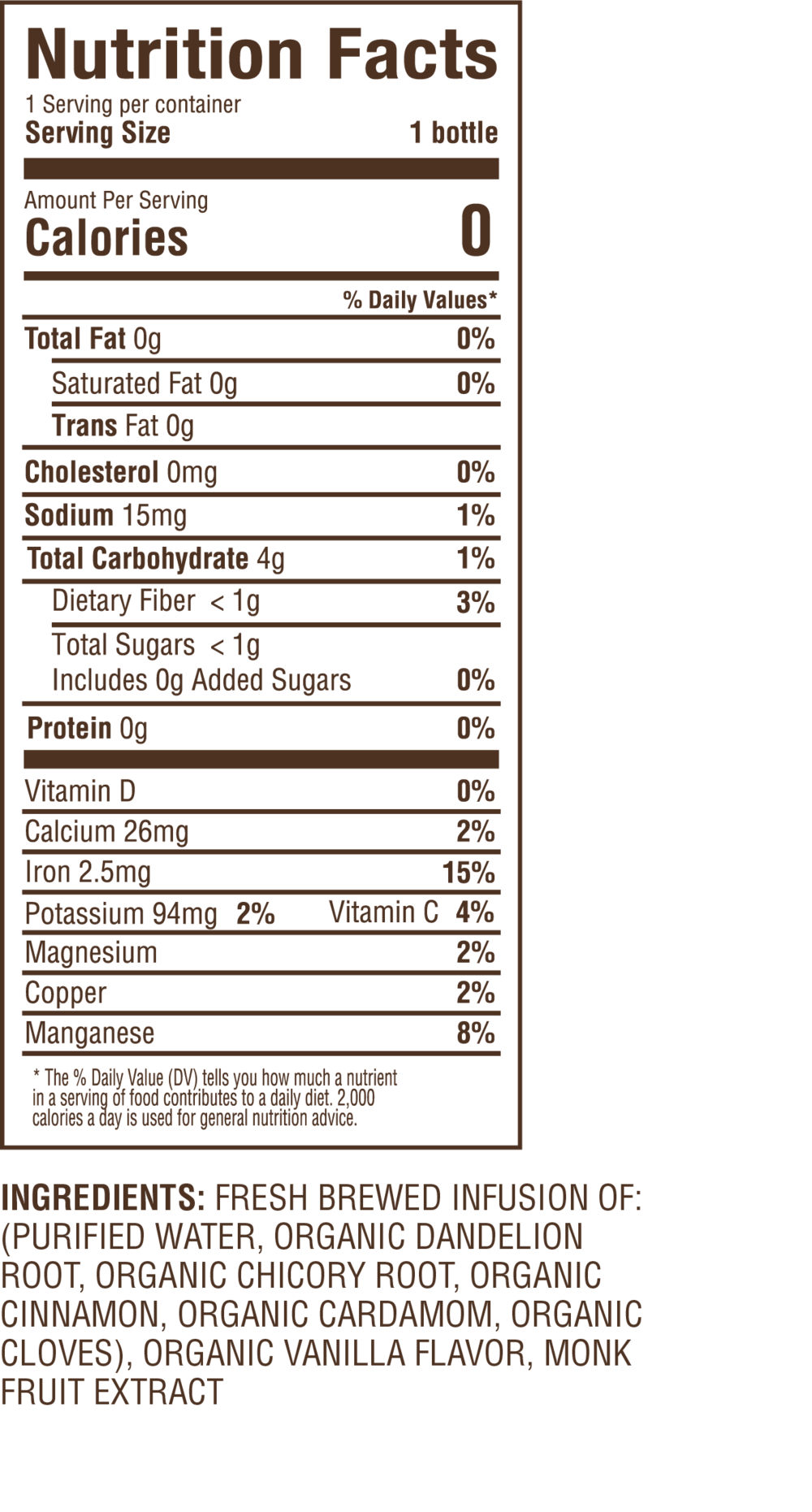 nutrition-dandelion-01.png