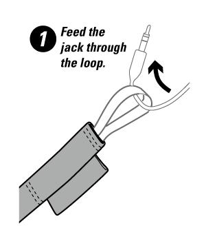 tips-stashcord-setup-1.png