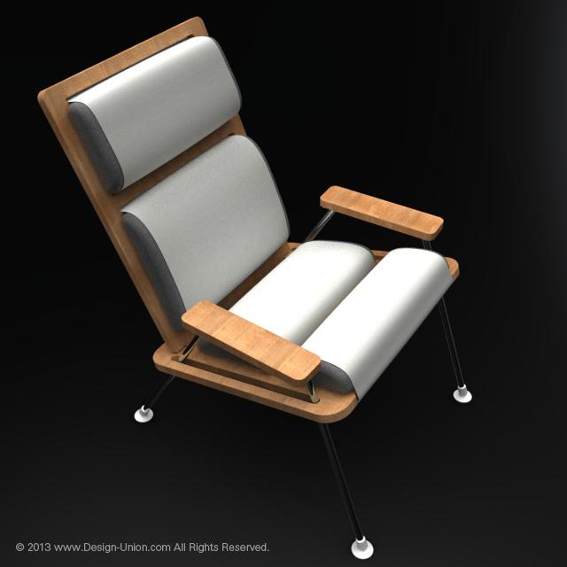 DU Chair