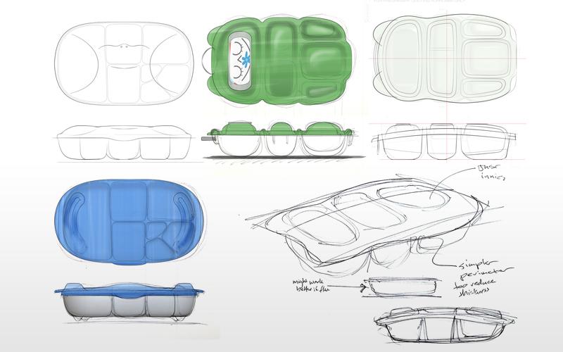 designlanguage-1.jpg