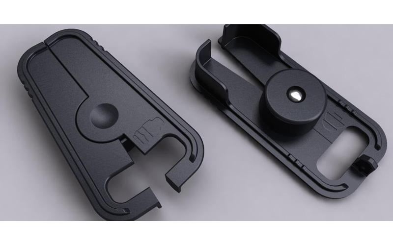 tools-4.jpg