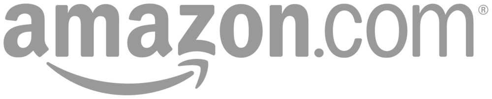 amazon-logo-gray