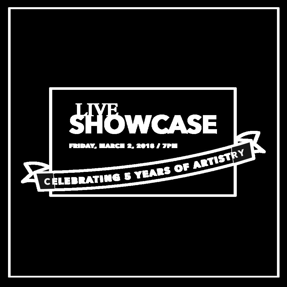 Live Showcase 3-2-18 Logo.png