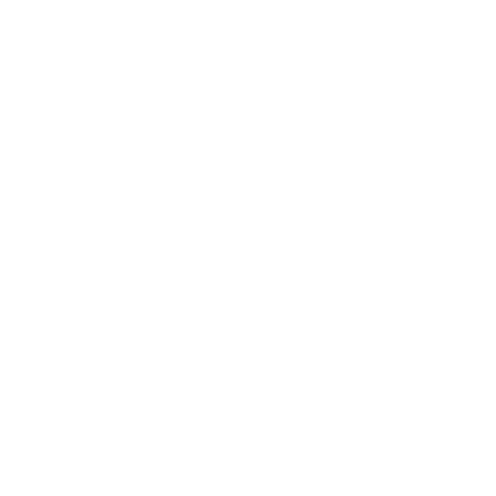 Open House 1-27-18 Logo.png