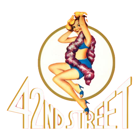 42nd-street-cygzc5df.sgq.png