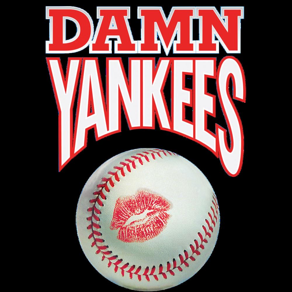 damn-yankees-logo-5.png
