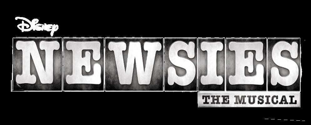 Newsies-1000-logo-e1494461495745.png