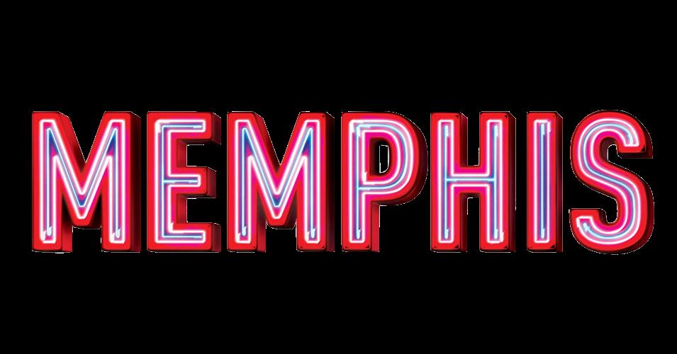 OutClique-Fort-Lauderdale-Slow-Burn-Theatre-Co-Memphis-The-Musical-Hotspots-Hotspots-Hotspots-03-25-18_4-1522023588.png