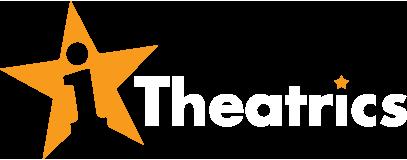 itr-logo-orange.png