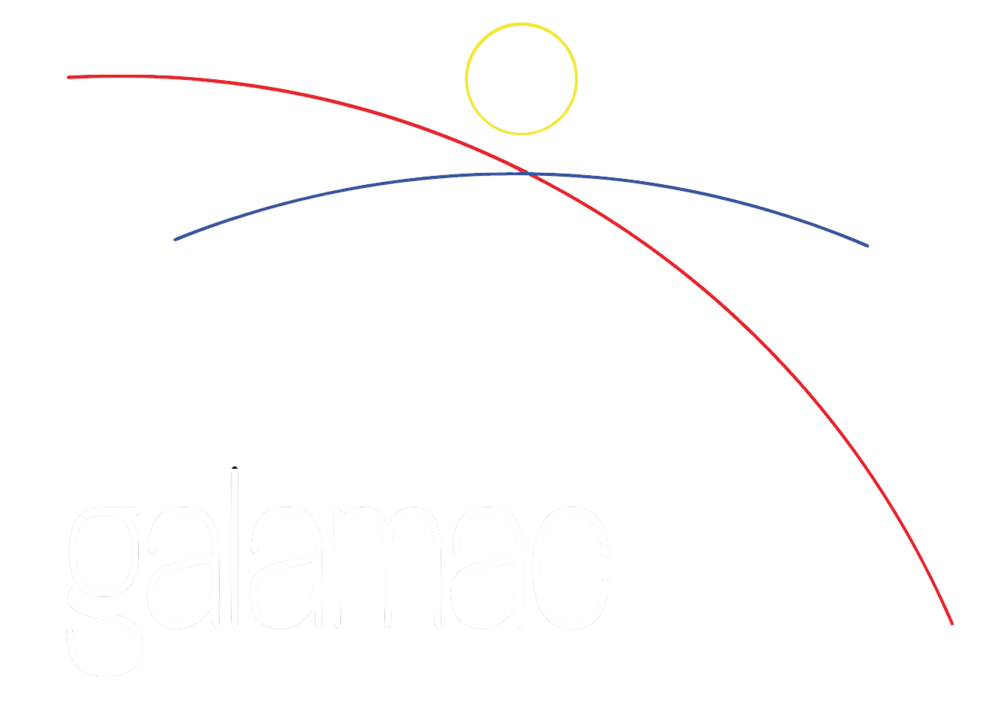 galmac.png