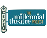 millennial theatre project 2017.png