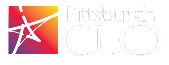 pittsburgh-clo-logo.png