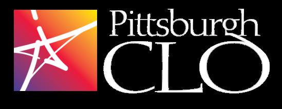pittsburgh-clo-logo.png