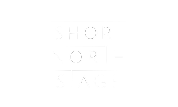 short-north-stage-logo.png