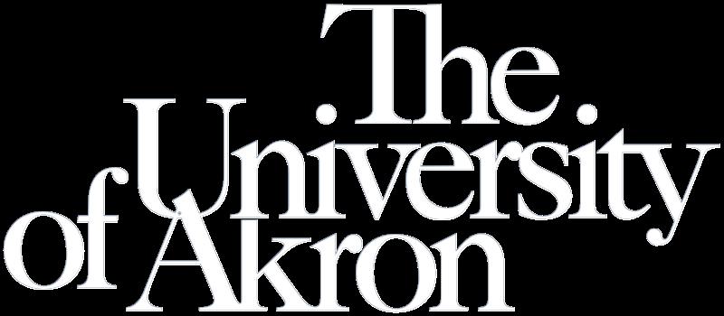 800px-University_of_Akron_logo.png