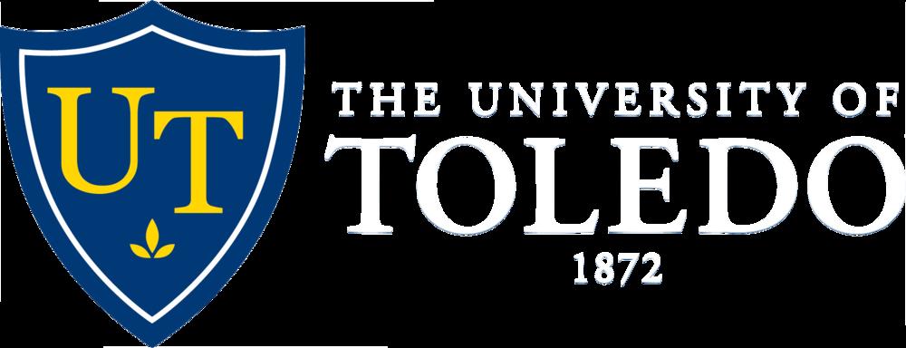 UT-logo-horizontal-color-gold-rgb-300.png