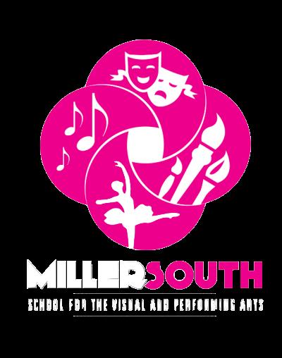 Miller South 2018 Logo White.png
