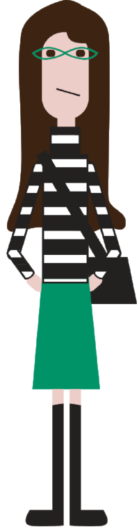 sst-identity-avatar-transparent-bkgd.png