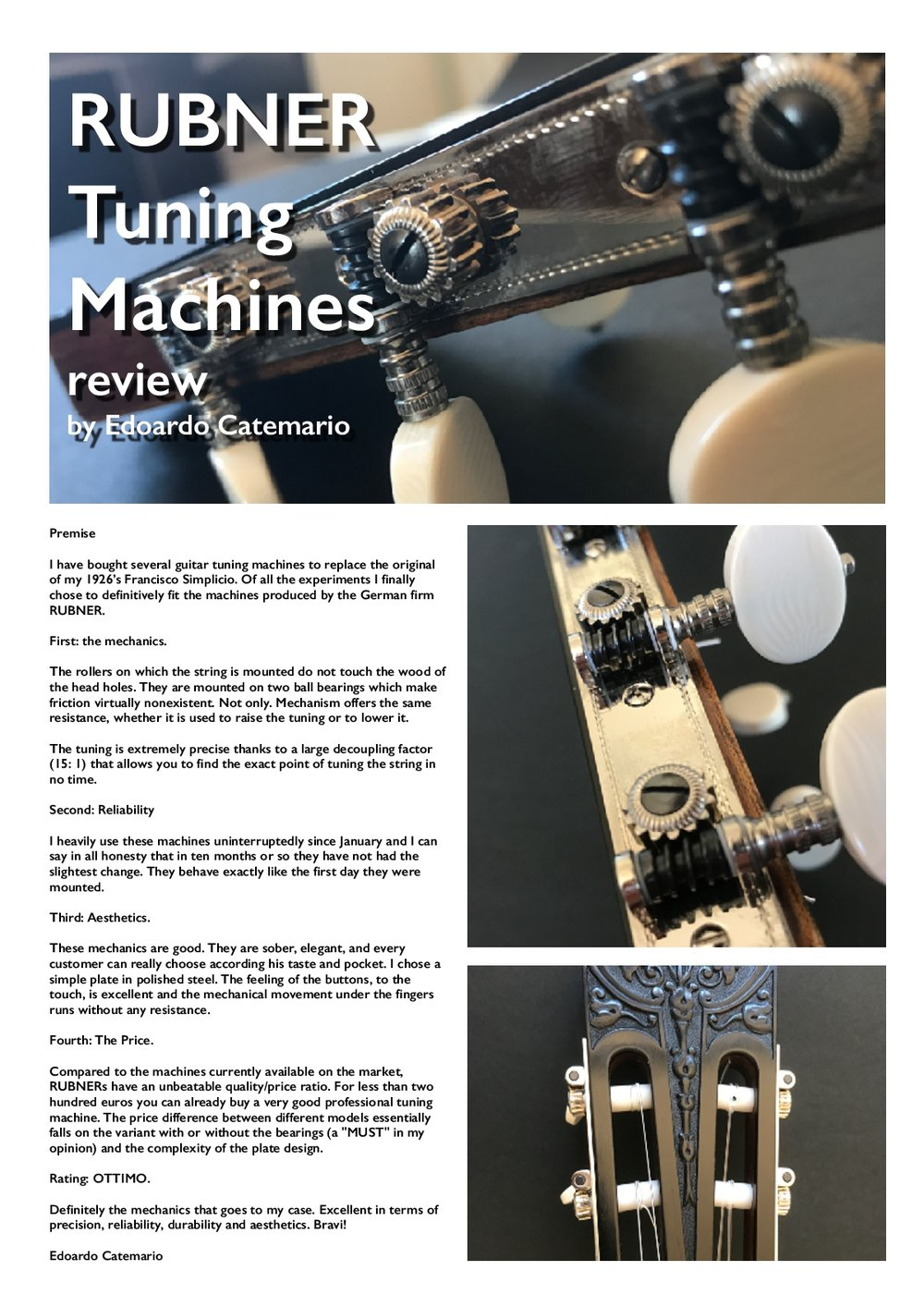 RUBNER tuning machines review.jpg