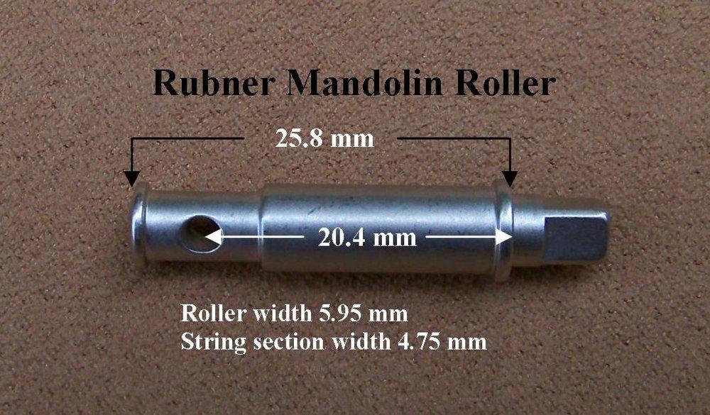Rubner mandolin roller new design.jpg