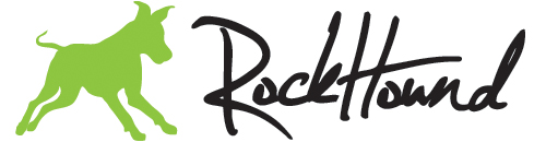 RockHound Apparel - Screen Printing, Embroidery, Custom Vinyl Decals, Graphic Design, Reading, PA